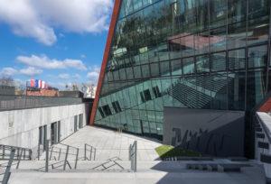 Muzeum-II-Wojny-Swiatowej_Gdansk