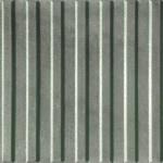 6220 R | Wzór elementu prowadzącego | DASAG