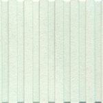 7151 R | Wzór elementu prowadzącego | DASAG