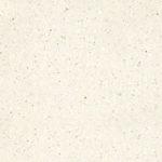Wzór INDIGO BELLO 7430 | DASAG