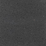 Wzór FORZA 7233 | DASAG