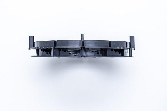 Akcesoria do montażu płytek