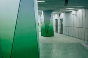 Metro_(Michał_Orliński_photo)24